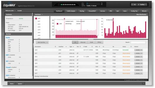Ubiquiti EdgePoint R6   NetWifiWorks com