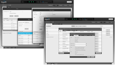 Ubiquiti EdgeRouter Pro | NetWifiWorks com