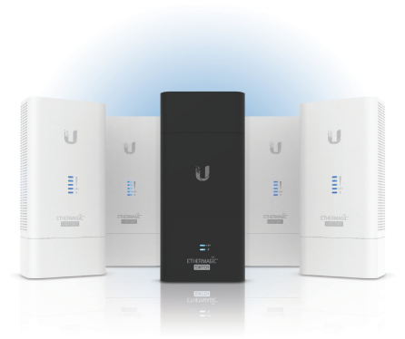 Ubiquiti EtherMagic