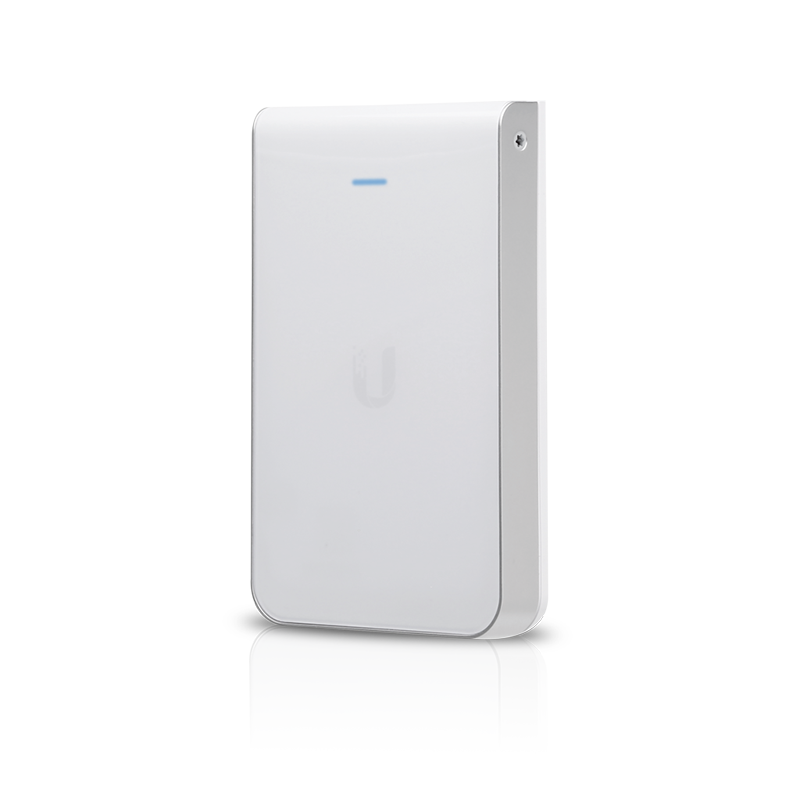 Ubiquiti UniFi HD In-Wall Access Point | NetWifiWorks com