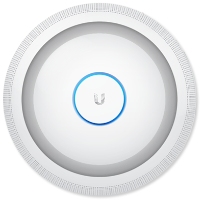 Ubiquiti UniFi Access Point AC EDU