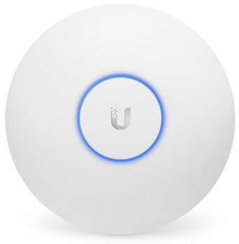 Ubiquiti UniFi Access Point AC Long Range   NetWifiWorks com