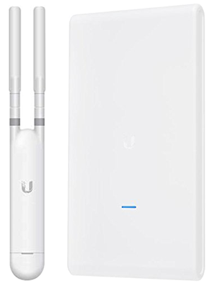 Ubiquiti UniFi Access Point AC Mesh | NetWifiWorks com