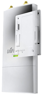 UniFi AP Outdoor 5G Ceiling Mount