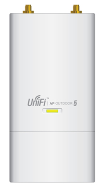 Ubiquiti UniFi Access Point Outdoor 5G