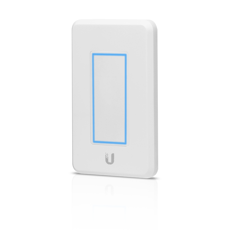 Ubiquiti UniFi Dimmer Switch