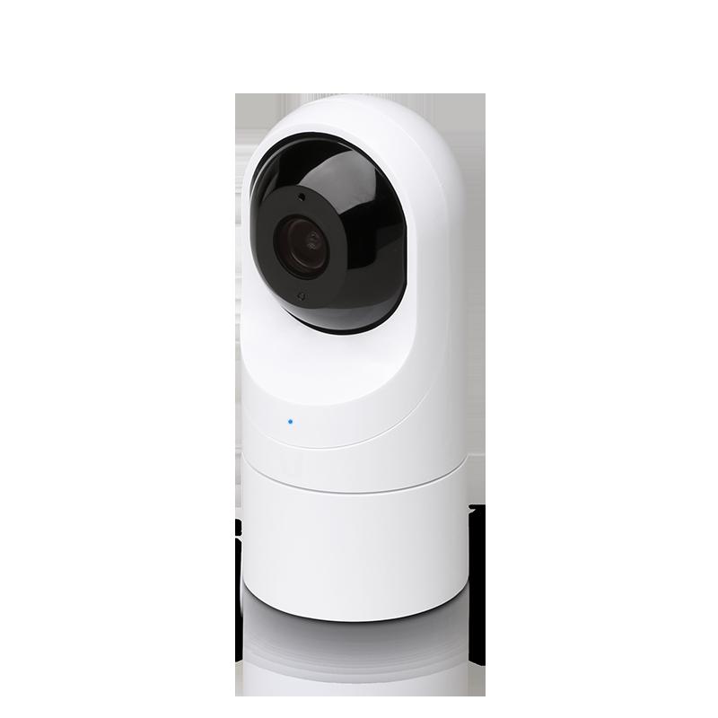 Ubiquiti UniFi Video G3 Flex Indoor//Outdoor PoE Camera UVC-G3-FLEX