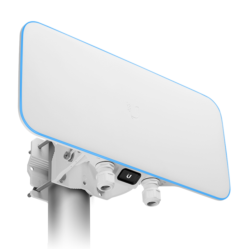 Ubiquiti UniFi Wifi BaseStation XG