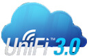 Cloud-ready management software