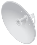 RocketDish LW Antenna