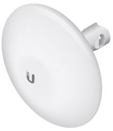 Ubiquiti Nanobeam M5 All In One Design Netwifiworks Com
