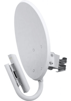 Ubiquiti NanoBridge M365 Series