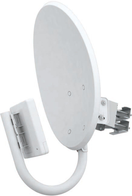 Ubiquiti NanoBridge M9 Series