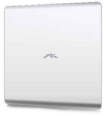 Ubiquiti PBM5 Quick Start Manual Download
