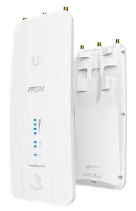 Ubiquiti Rocket 5ac Prism | NetWifiWorks com