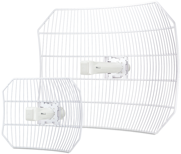 Ubiquiti AirGrid M5-HP Series